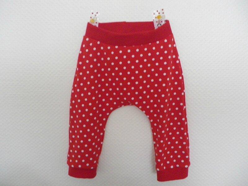 Pyjama de nain 004
