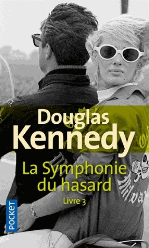 la-symphonie-du-hasard-t03-9782266291583_0