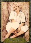 card_marilyn_sports_time_1995_num138a