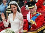 Royal_wedding_6