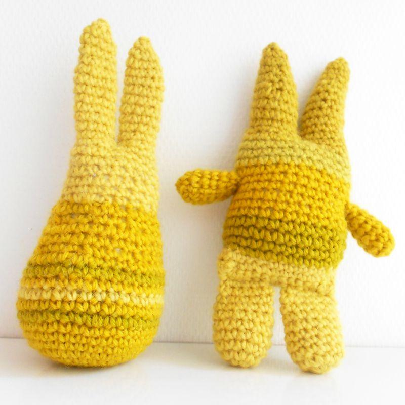 lapins à la moutarde