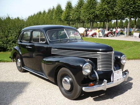 OPEL_K_pitan_limousine_1950_Schwetzingen__1_