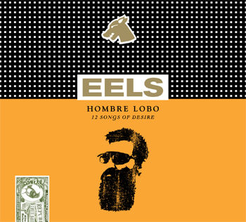 Eels___Hombre_Lobo