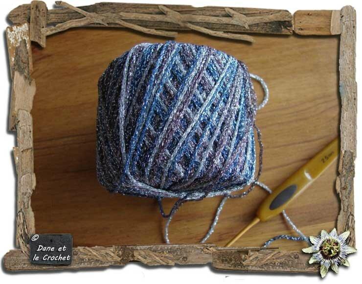 Dane-et-le-Crochet--etoile-debut