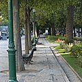 Lisboã 2012 (239)