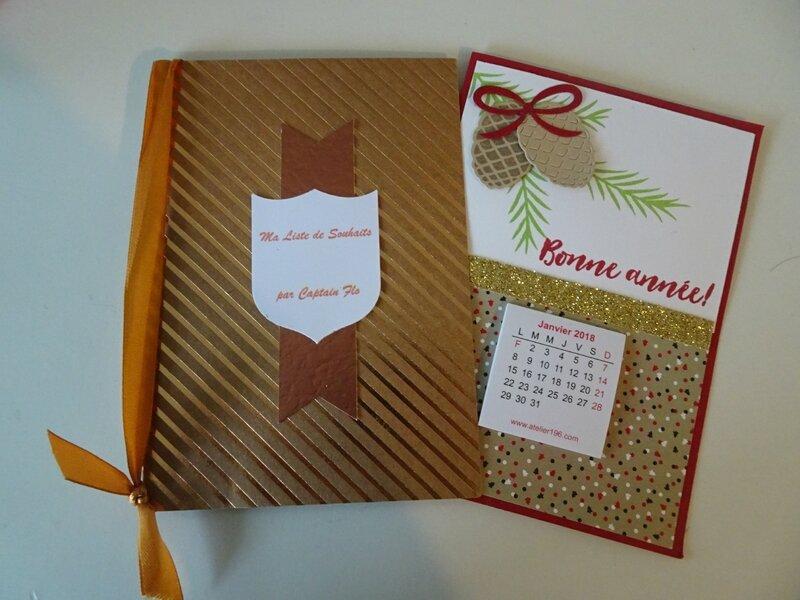 24i Cadeaux Remerciement Maelle