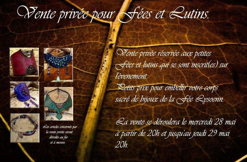 vente privée pour fées et lutins2