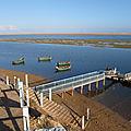 Lagune de Khniffis_Maroc2017_XRu