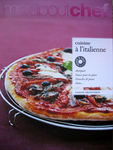 Cuisine___l_italienne