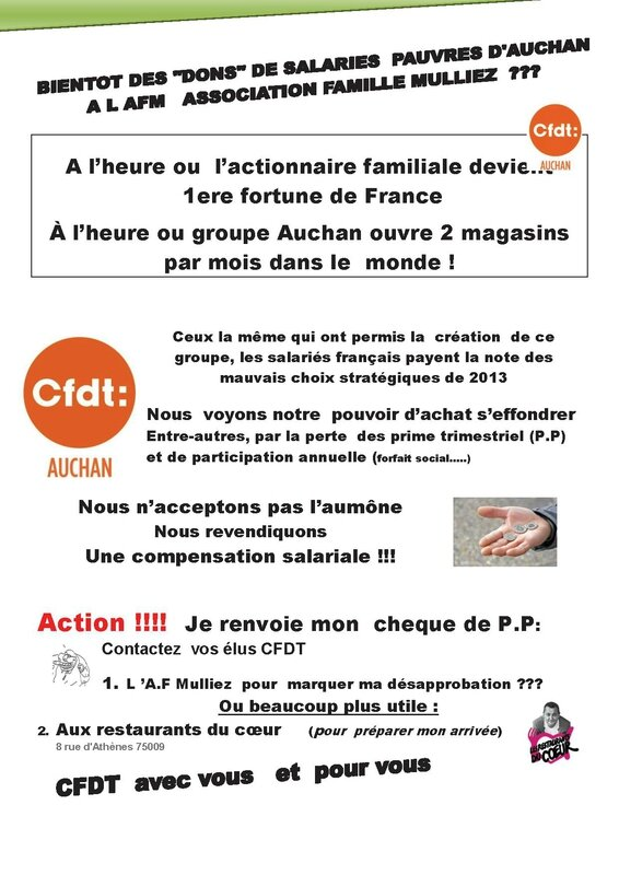 tract ppé