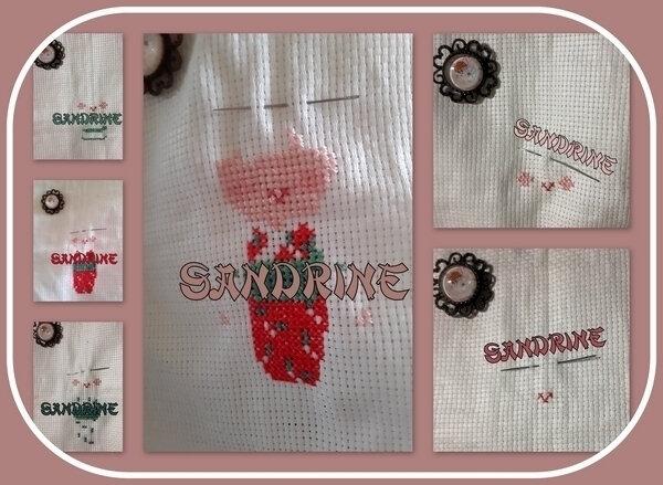 sandrine_saldec18_col2