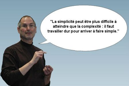 SIMPLE_steve-jobs-besoin-simplicite-1007127