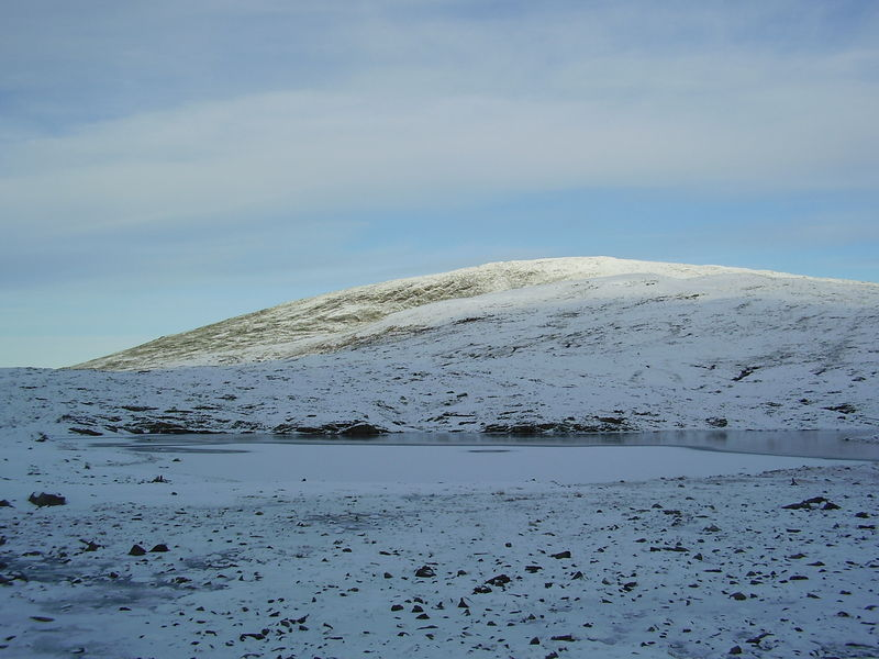 04-10-08 Tromsdalstind et neige (61)