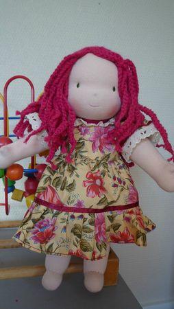habits de poupées 023