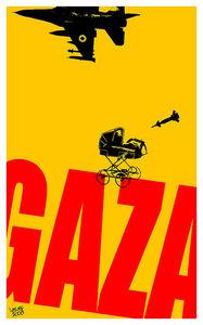 Gaza_jaune_2009_01bis