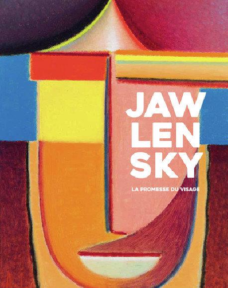 jawlensky-la-promesse-du-visage