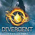 Divergente #2