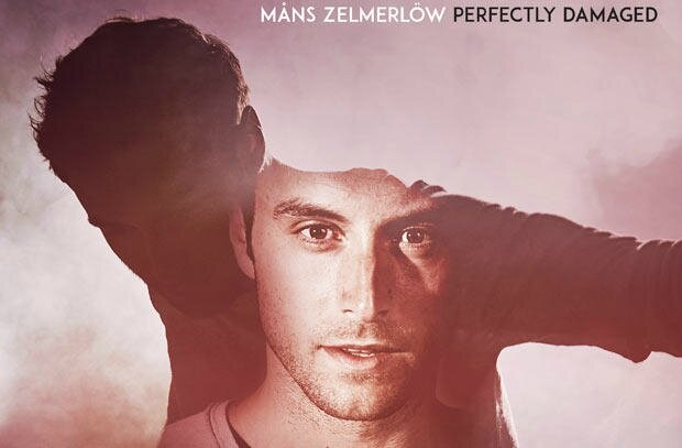 mans-zelmerlow-perfectly-damaged