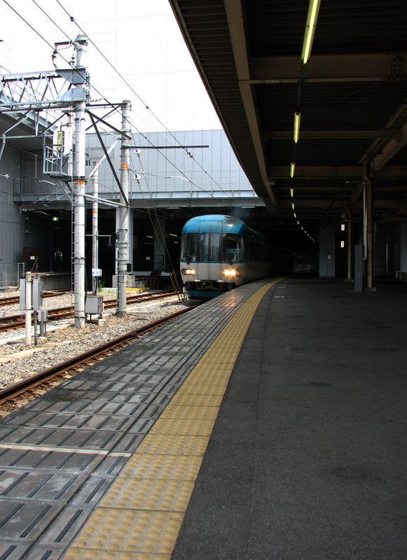 Japon_2008_670