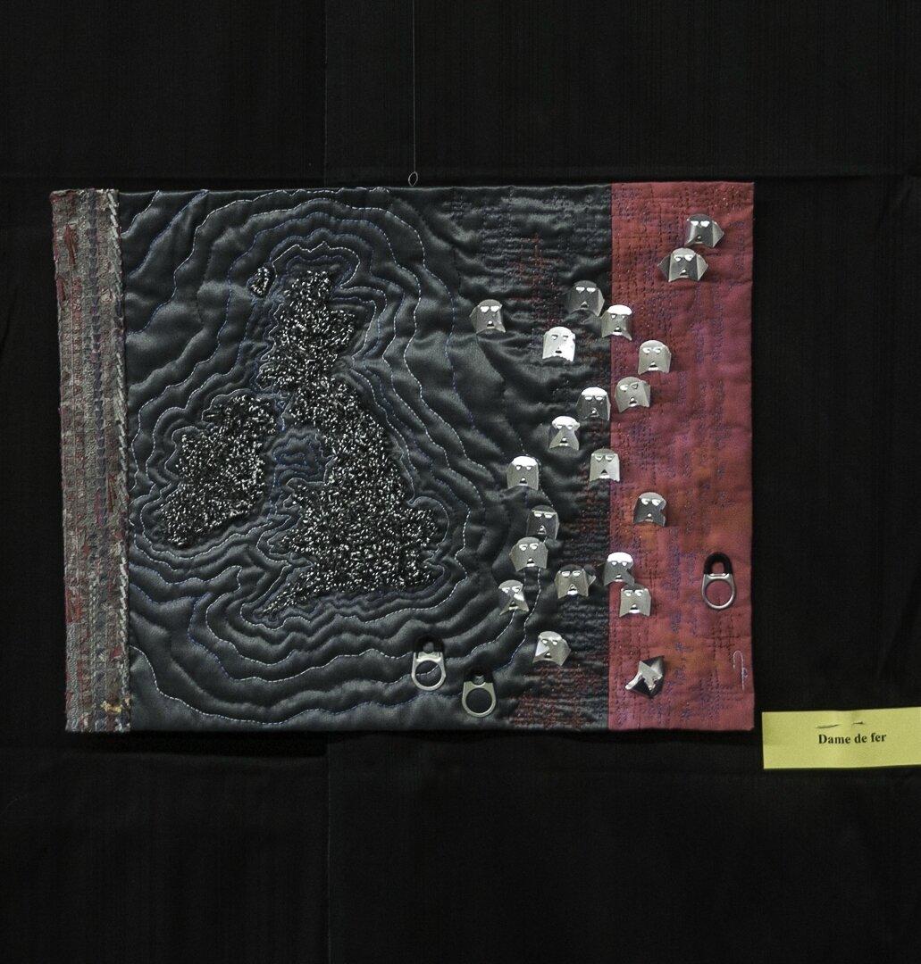 2017-11-24_12-41-45_Muriel CAUHAPE-9