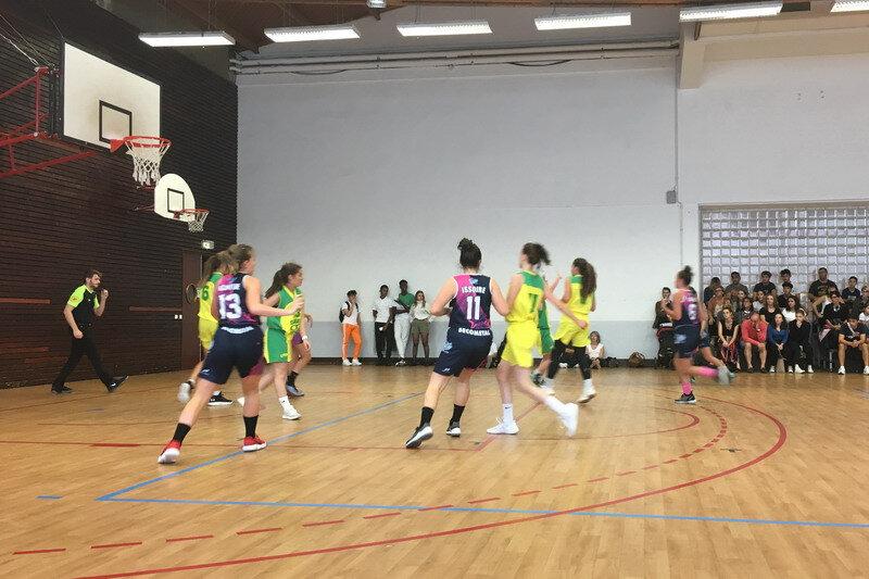 18-09-30 U18F contre Issoire (3)