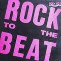 101 - rock to the beat