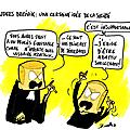 Anders behring breivik , tuerie d'oslo et justice