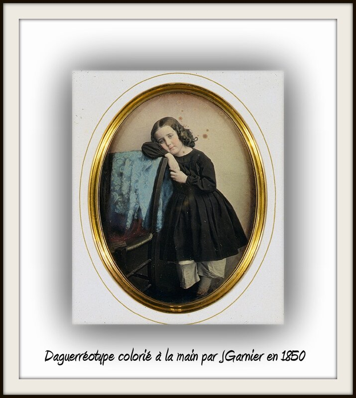 000 Hand-coloured_daguerreotype