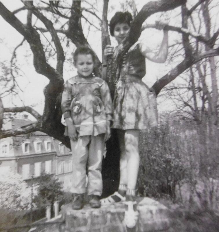 avril 62