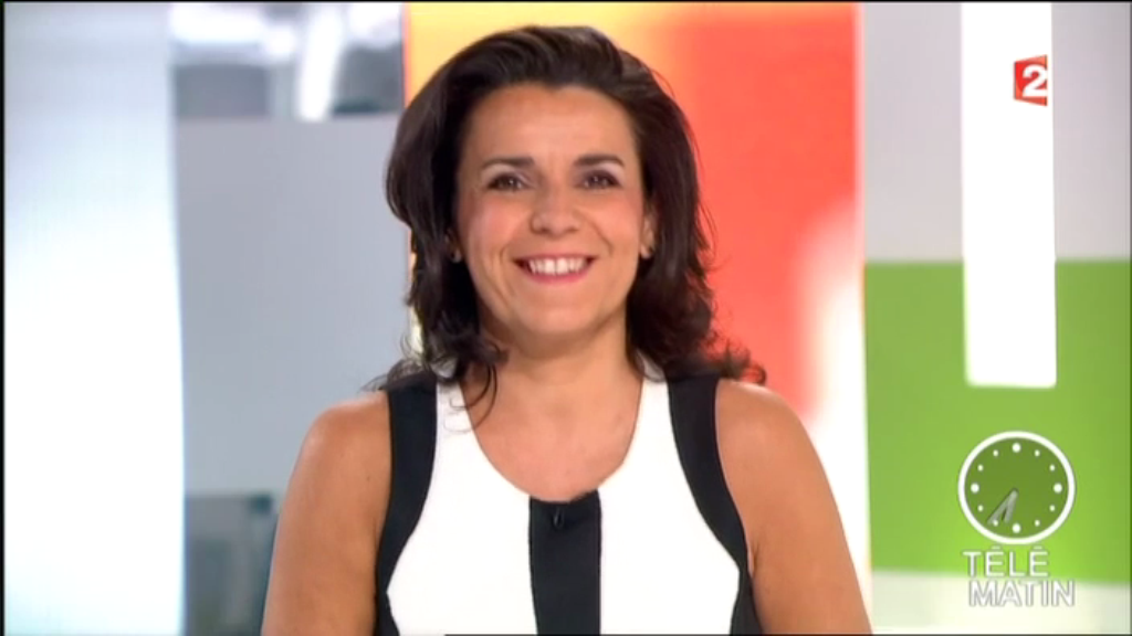patriciacharbonnier01.2014_07_14_meteotelematinFRANCE2