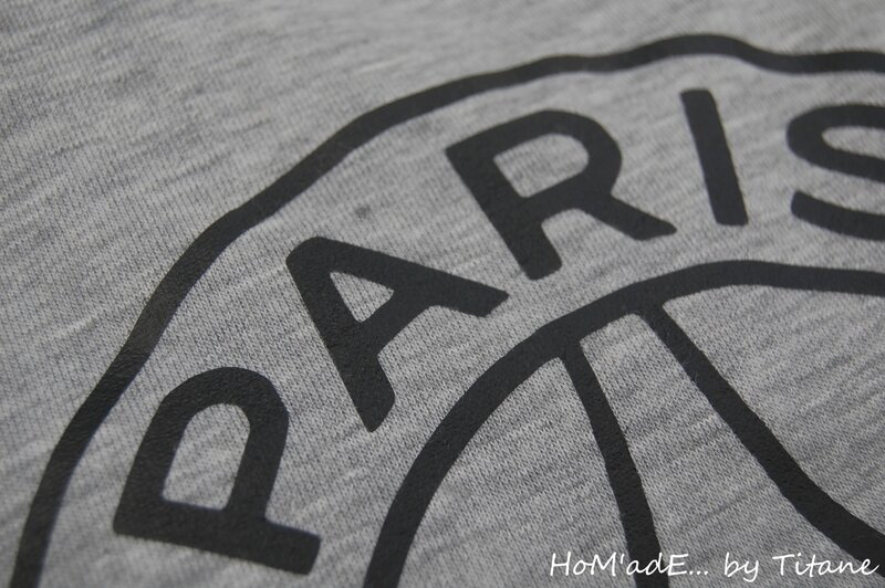 sweat paris 012