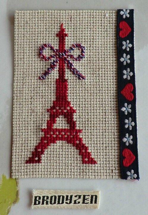 2014_017_atc Paris_0017