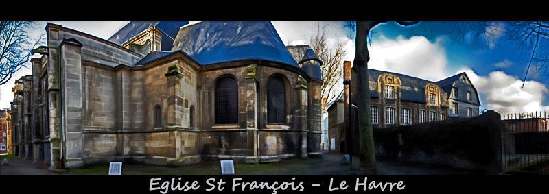 Eglise_St_francois