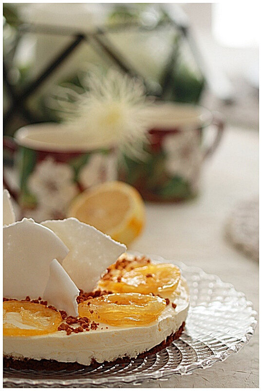 entremets-citron-speculoos-nicolepassions