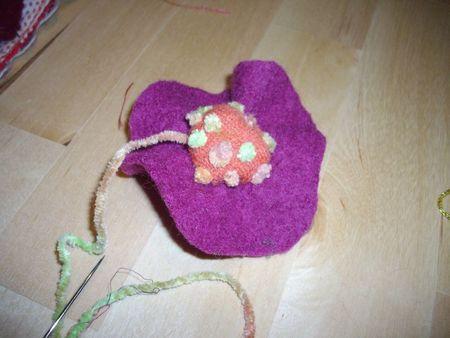 tuto broche fleur d'hiver 017