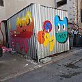 cdv_20130725_44_streetart