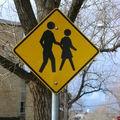 Australian dangers: ze code of ze route