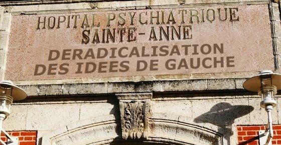 deradicalisation-des-idees-de-gauche