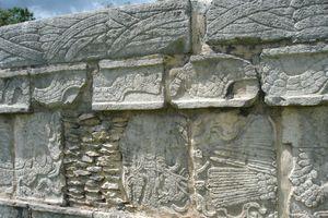 mexique août 2011 392