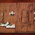 Un set de couture