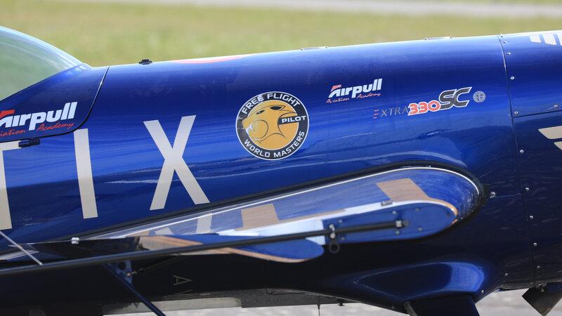 Photos JMP©Koufra 12 - La Cavalerie - Avions - Voltige - 07052019 - 0051