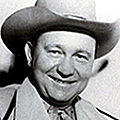 Tex ritter - high noon (do not forsake me)