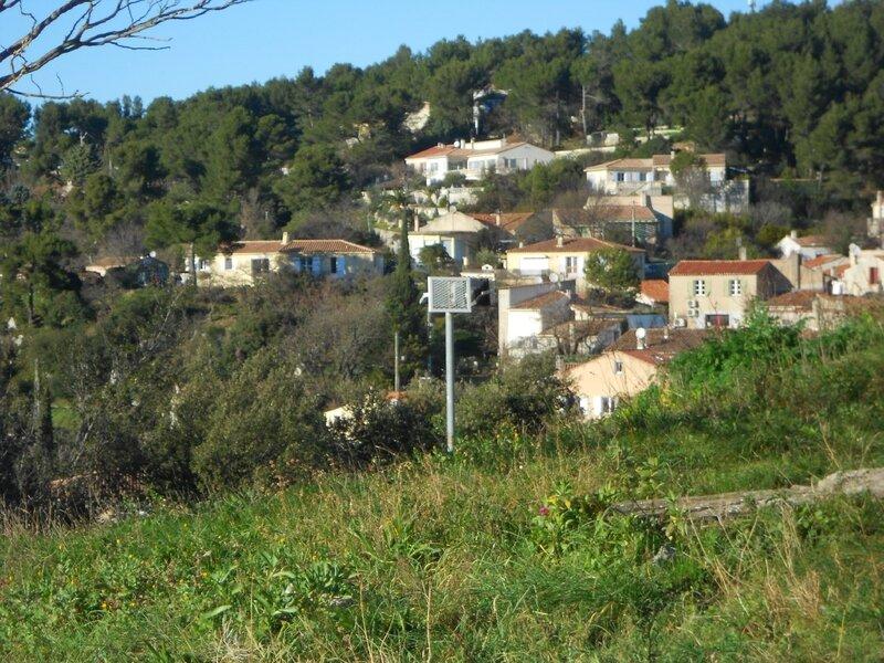 le village (16)