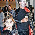 Boum d'Halloween CAUDROT 31 octobre 2015 R (67a)