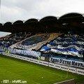 HAC - Nantes 20.08.07