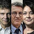 Candidats_primaire_de_gauche_2017