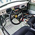 Mini Pixie (Ford Focus turbo central)_06 - 2020 [UK] HL_GF