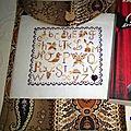 pochette livre h400 Cristine