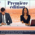 aurelicasse03.2019_08_07_journalpremiereeditionBFMTV
