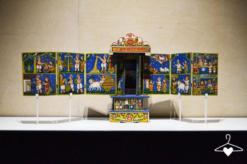 exposition-mangasia-nantes-lieu-unique-contes-indien-traditionnel-blog-alice-sandra
